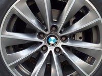 Jante BMW R18 diferentiate