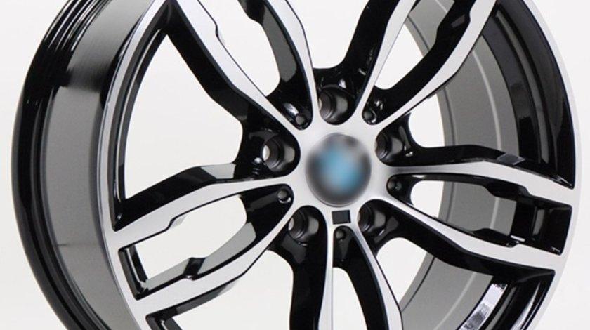 Jante BMW R18 inchi 5x120