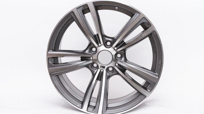 Jante bmw R18 model 2015 seria 2-3-4-5