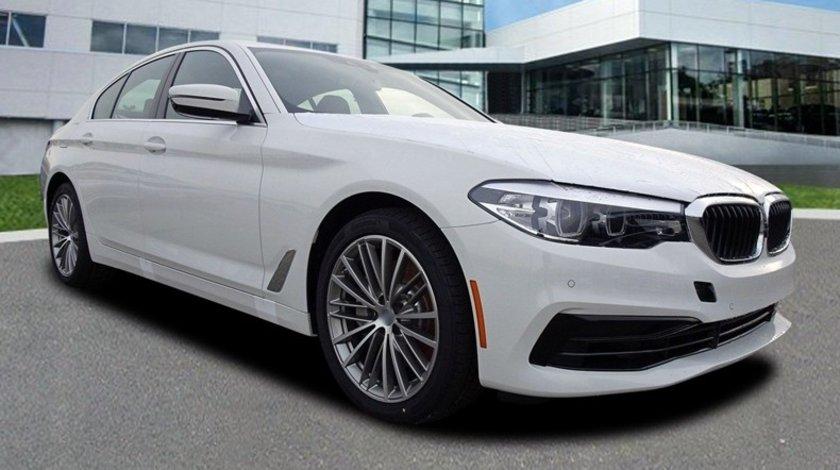Jante BMW R18 R19 inchi 5x112