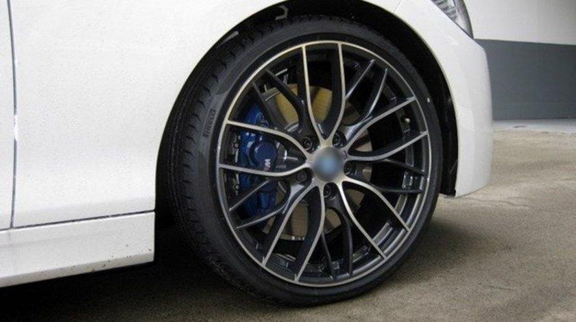 Jante BMW R18 R19 inchi 5x120