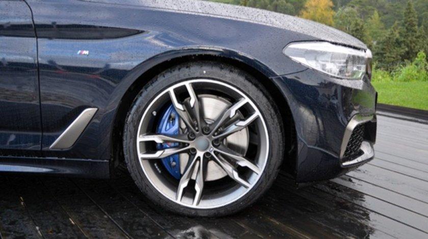 Jante BMW R18 R19 R20 inchi model M G30