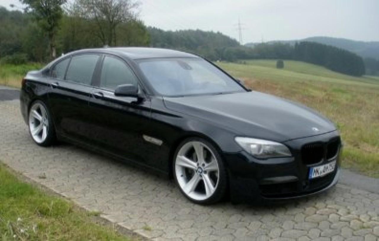 Jante BMW R18 style 128 anvelope iarna BMW F01 X3 X4 seria5 GT seria7