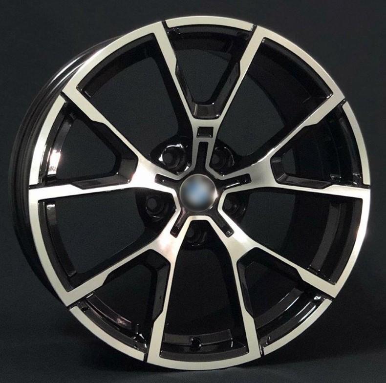 Jante BMW R19 5x120 R20 5x112 inchi