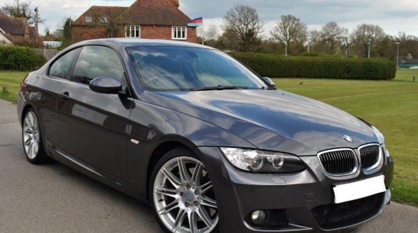 Jante BMW R19 inchi 5x120