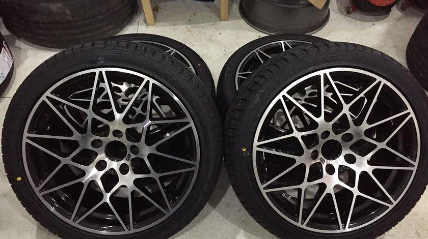 Jante BMW R19 Model GTS 2016 F30 F31 F32 F10 F11 F12 F13 F01 F02 X3 X4