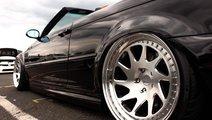 Jante BMW R19 model ZEDD 5x120