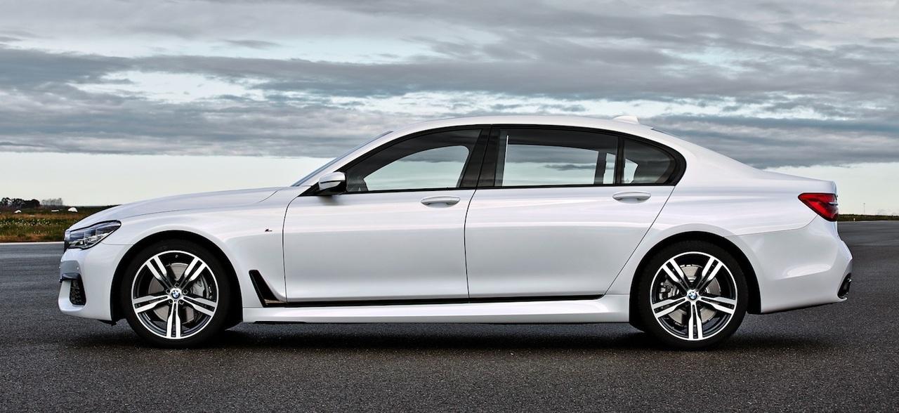 Jante BMW R19 seria5 seria7 G30 G31 G38 G11 G12 cu anvelope iarna