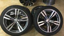 Jante BMW R19 seria5 seria7 G30 G31 G38 G11 G12 cu...