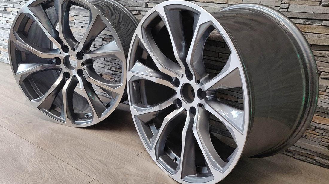 Jante BMW R20 5×120 model M Performance
