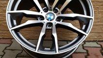 Jante BMW R20 ///M X5 X6