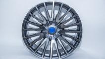 Jante Bmw R20 Model 2016 seria 7 G11 G12