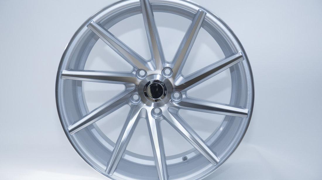 Jante Bmw R20 Model VOSSEN Silver F30 F32 F10 F11 F01 F03 F12 F13 X3