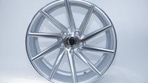 Jante Bmw R20 Model VOSSEN Silver F30 F32 F10 F11 ...
