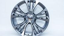 Jante bmw R20 noi Bmw x5 x6 cu anvelope noi iarna 315-35-20--275-40-20