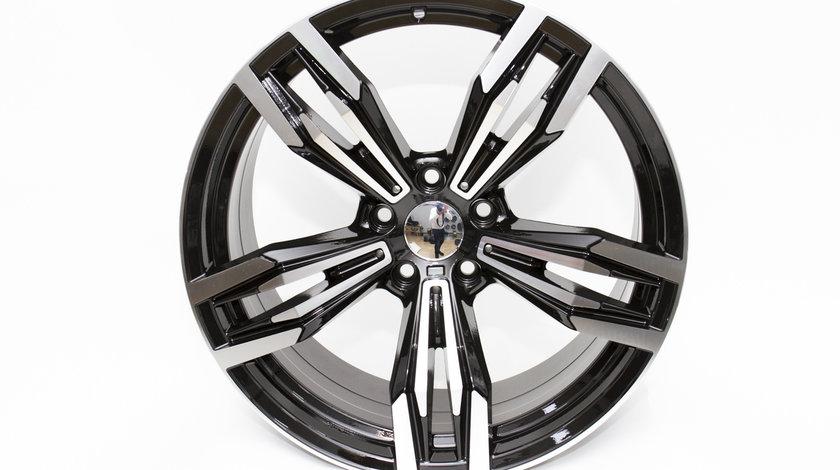 Jante BMW R20 Pentru SUV BMW X5 X6 E70 E71 F15 F16