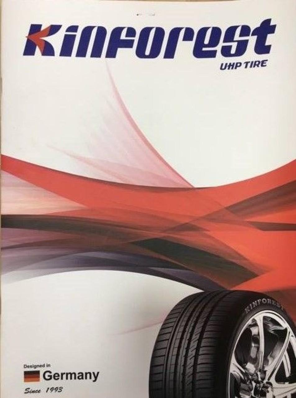 Jante BMW R20 Pentru SUV BMW X5 X6 E70 E71 F15 F16 Anvelope vara noi