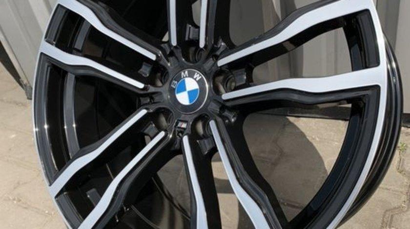 Jante BMW R20 Seria 1 2 3 4 5 6 7 X5 X6