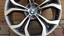 Jante BMW R20 X5 X6
