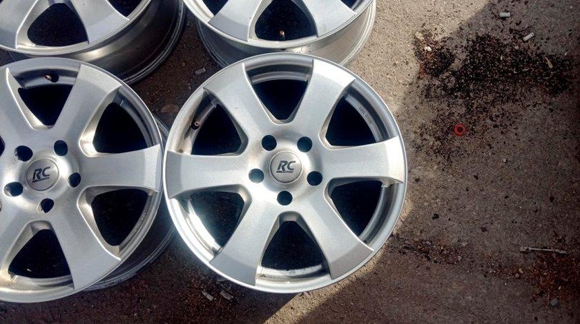 JANTE BMW RC 17 5X120 ET20