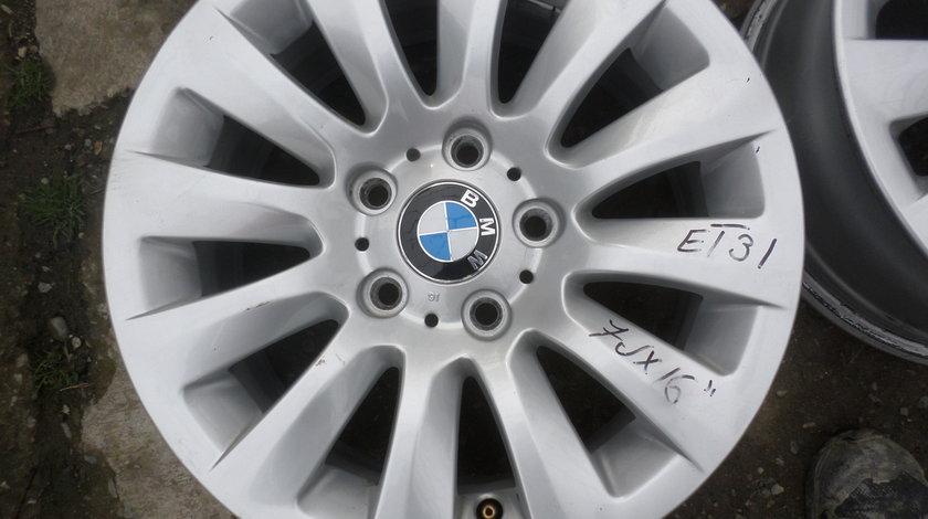 Jante BMW Seria 3 E90 , F30