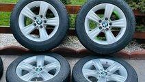 "Jante BMW Seria 3 F30, 16"", Originale, Senzori P..."