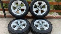 "Jante BMW Seria 3 F30, F31 , Originale, 16"""