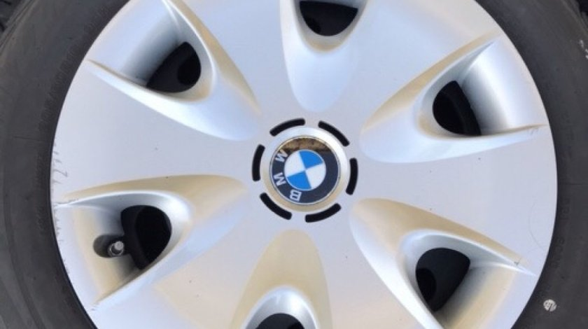 """Jante BMW seria 3, F30, F31 senzori, iarna , 16"""""""