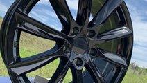 Jante BMW Seria 3 Seria 5 Seria 6 Seria 7 X4 X5 X6