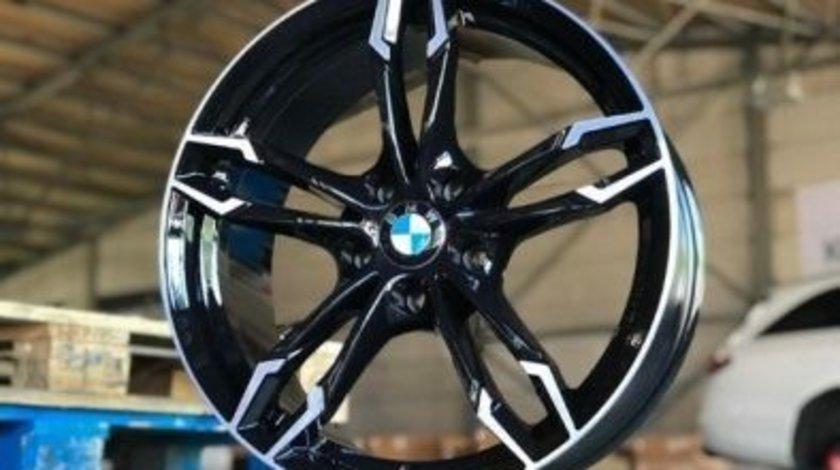 Jante BMW Seria 3 Seria 5 Seria 6 Seria 7