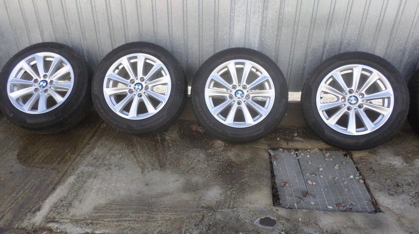 Jante BMW Seria 4 f32 sau seria 3 F30