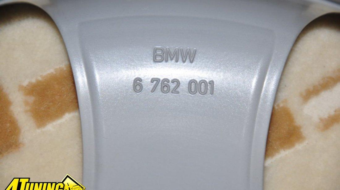 Jante BMW Seria 5 E60 17 inch ET20 Style 138
