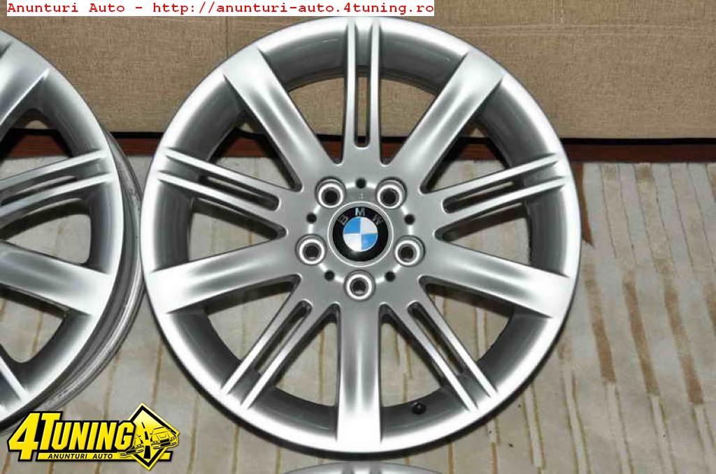 Jante BMW Seria 5 E60 E61 18 inch