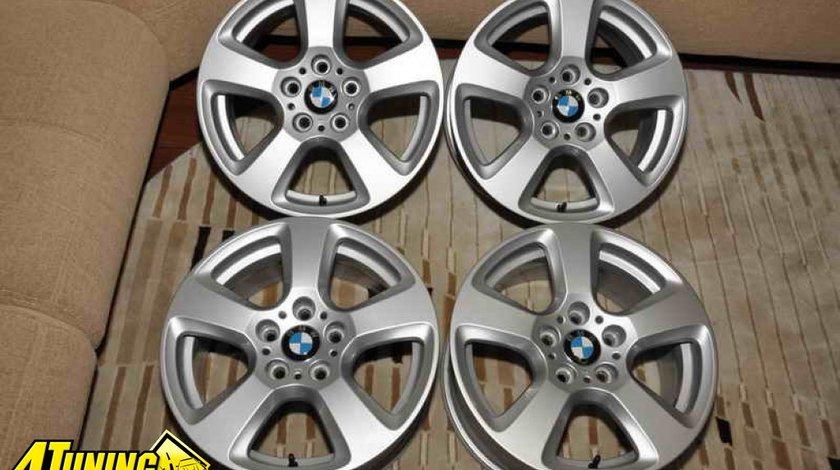 Jante BMW Seria 5 E60 E61 X drive 17 inch ET43