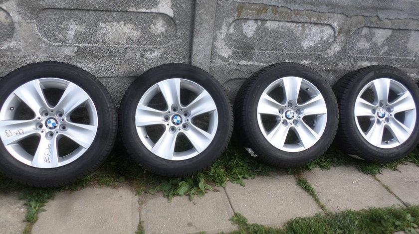 Jante BMW Seria 5 F10 F11 17 zoll