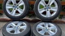 """Jante BMW Seria 5 F10, Originale, 17"""""""