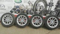 Jante Bmw Seria 5 G30 R17 5x112  7 1/2Jx17 H2
