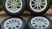 """Jante BMW Seria 5 G5 , Originale , 17"""""""