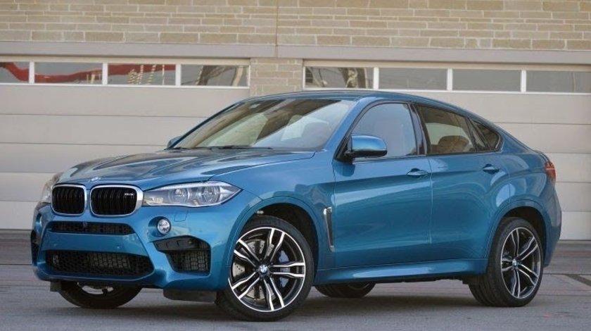 Jante BMW Seria 5 Seria 6 Seria 7 X4 X5 X6