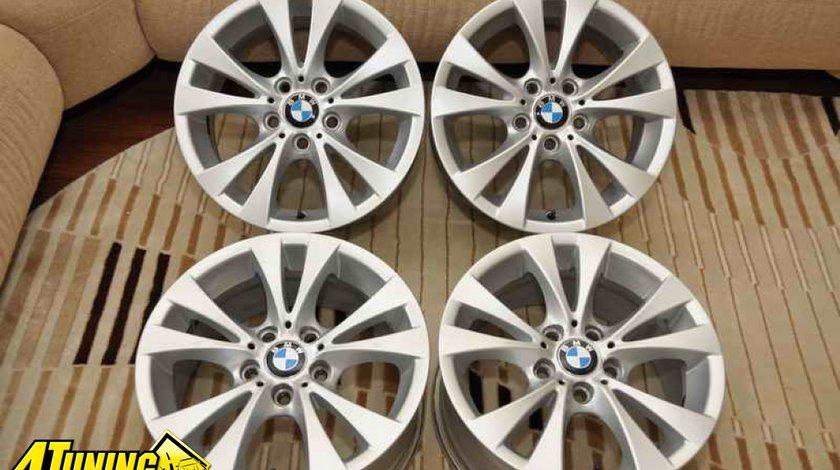 JANTE BMW Seria 5 X drive 17 inch