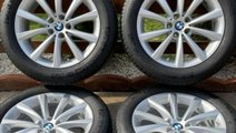 "Jante Bmw Seria 7, 6 GT, X3 New, X4 New, 18"" , O..."