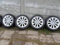 Jante BMW Seria 7 F01 , GT F07 Iarna 245 50 18 Noi Kumho