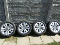 Jante BMW Seria 7 Vara 245 50 18 Dunlop