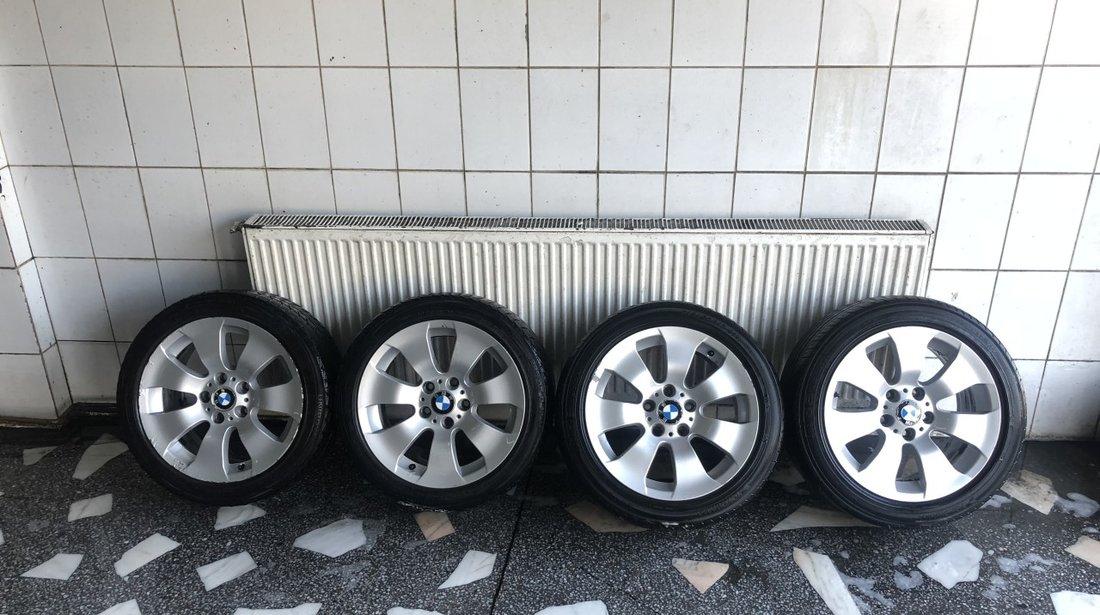 Jante BMW Style 158 pe 17