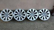 Jante BMW Style 413 R17 f10 f20 f21 f 23 f30 f31 f32 e21 x1 x3 styling 413