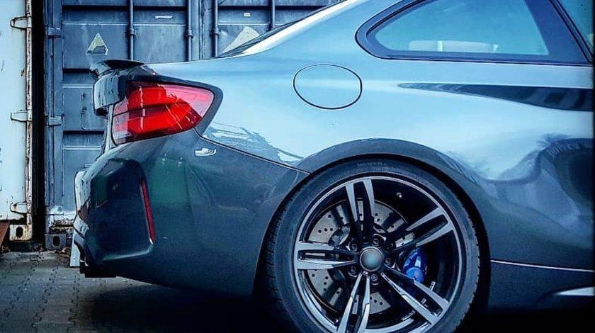 Jante BMW style M437 5x120 R18 inchi