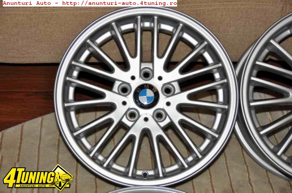 JANTE BMW X3 17 INCH