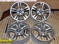 JANTE BMW X3 17