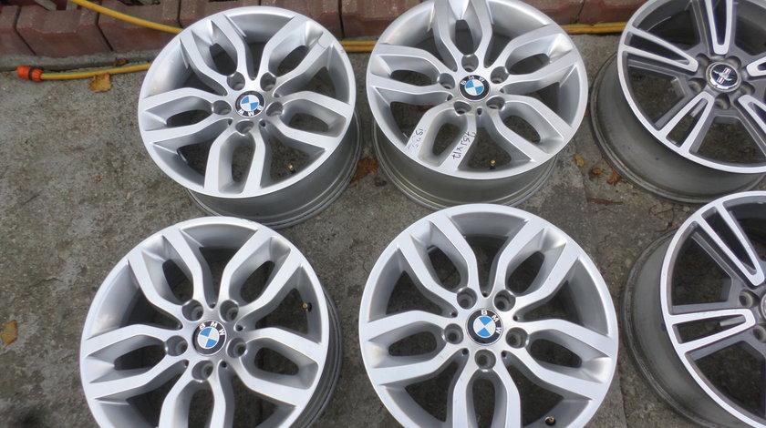 Jante BMW X3 F25  X4 26  17 ZOLL