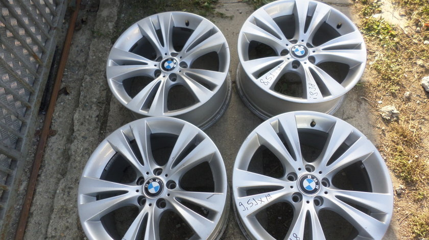 Jante BMW X3  F25, X4 F26 19 zoll  Styling 309